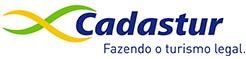 Cadastur - Transfer Recife Porto de Galinhas